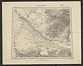 Boukhara from Asie 1 to 1,000,000. flle 40N-66E.jpg