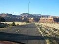 Boulder Mountain Drive.jpg