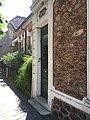 Boulevard Michelet, Noisy-le-Sec, France 02.jpg