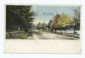 Boulevard and Boat House, Fitchburg, Mass (NYPL b12647398-62327).tiff