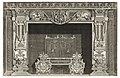 Bound Print, Chimneypiece, from Diverse Maniere d'adornare i cammini, 1769 (CH 18459853).jpg