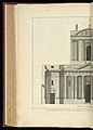Bound Print (France), 1727 (CH 18291001-3).jpg