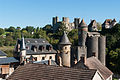 Bourbon l'Archambault - château + ancien moulin.jpg