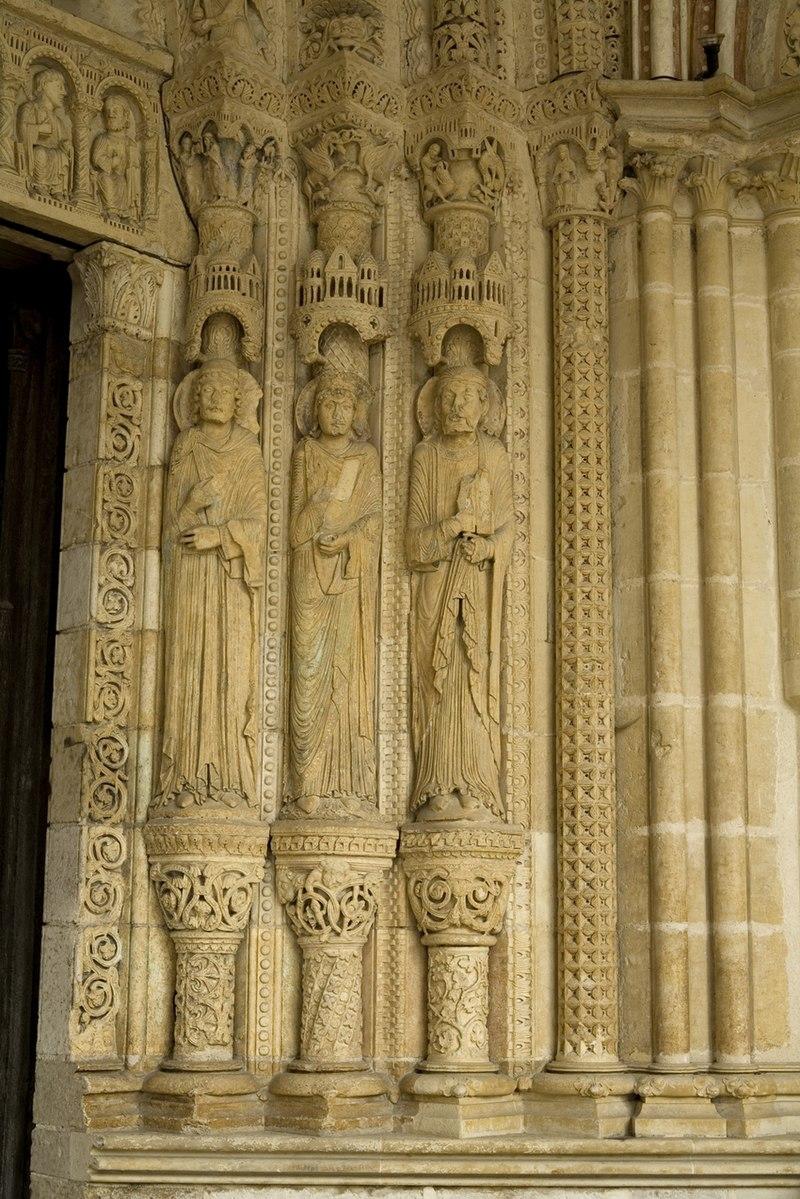 Bourges, Cathédrale Saint-Étienne PM 37689.jpg