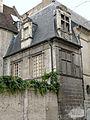Bourges - rue Joyeuse 22 -825.jpg