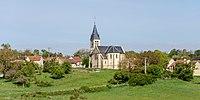 Bourgogne Sennevoy-le-Haut.jpg