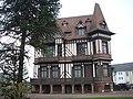 Bourgtheroulde-Infreville - maison.jpg