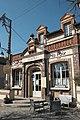 Bourron-Marlotte Café 652.jpg