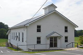 Bow, Kentucky Unincorporated community in Kentucky, United States