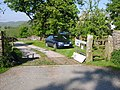 Bowber Head campsite - geograph.org.uk - 458241.jpg