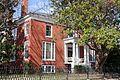 Bowden-Armistead House.jpg