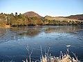 Bowdenmoor Reservoir - geograph.org.uk - 638237.jpg
