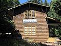 Bowen Island Historians Museum (6074518658).jpg
