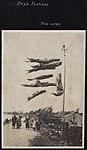Boy's Festival - Fish Kites (1911 by Elstner Hilton).jpg