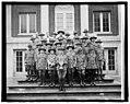 Boy Scouts LCCN2016825353.jpg