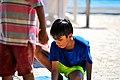 Boy at at Sugar Beach Park.jpg