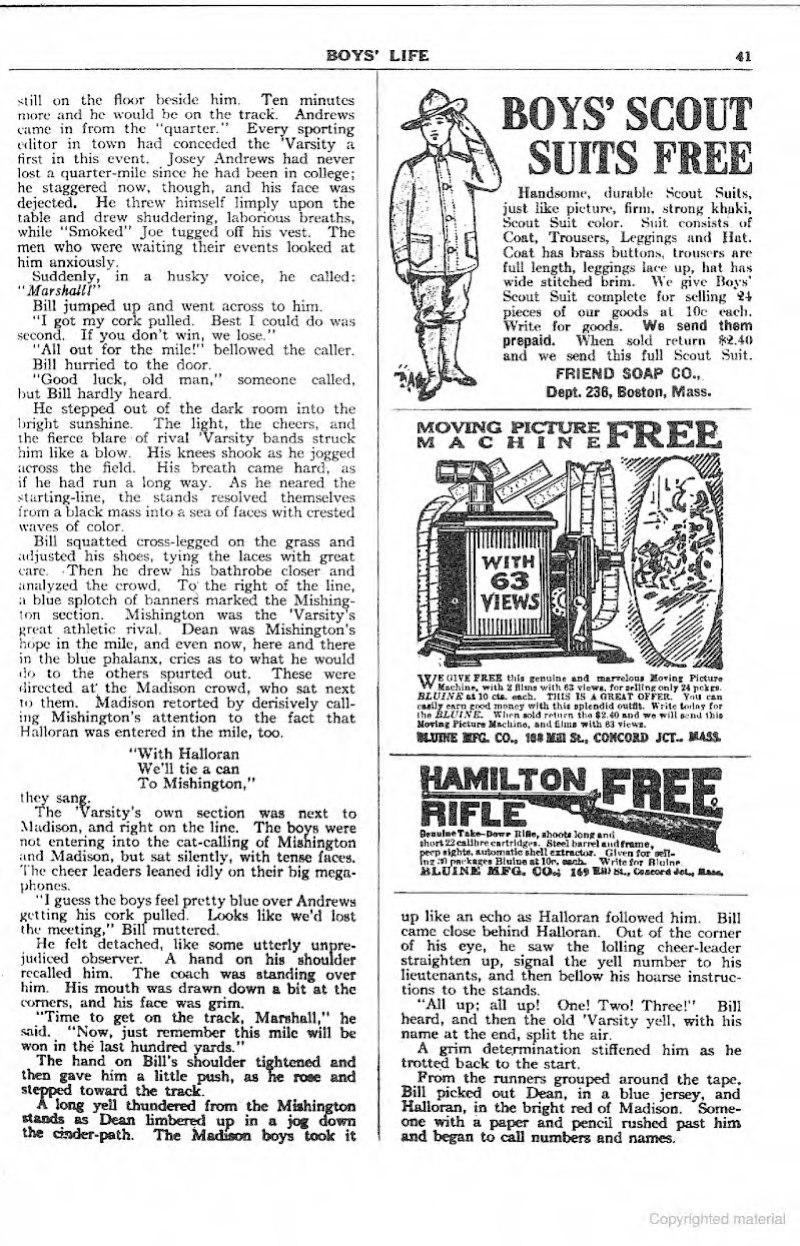 Page:Boys' Life Mar 1, 1911 djvu/41 - Wikisource, the free