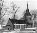 Brännkyrka kyrka - KMB - 16000200094035.jpg