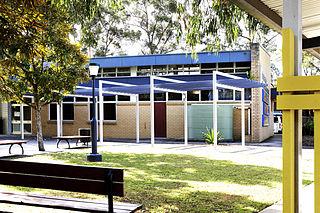 Bracken Ridge, Queensland Suburb of Brisbane, Queensland, Australia