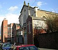 Bradley Street Methodist Church and School - geograph.org.uk - 628211.jpg