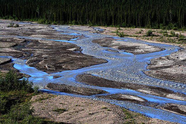 Braided river, Denali NP.jpg