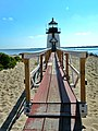Brant Point Light - Nantucket MA.jpg