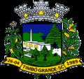 Brasão do Município de Tibó Grande.png