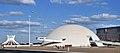 Brasília Museu Nacional Honestino Guimarães.jpg