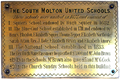 BrassTablet SouthMolton PrimarySchool Devon.PNG