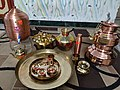 Brass Products for Indian Wedding 29.jpg