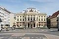 Bratislava Slovak National Theatre Old-05.jpg