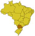 Brazil Paraná.png