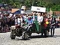 Brazilian Parade 03.jpg