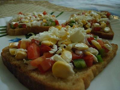 Bread Pizza.JPG