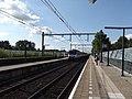 Breda-Prinsenbeek met sprinter I.jpg