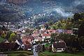 Breitenbach-Haut-Rhin.jpg