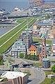 Bremerhaven 2012 (31).jpg