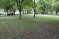 Brengues - panoramio (19).jpg