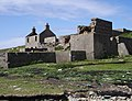Bressay Ruins Aith Ness.jpg