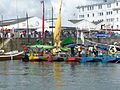 Brest2012-jangadas 1.JPG