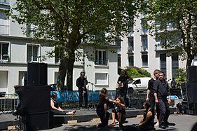 Brest Fete de la Musique 2015 3.JPG