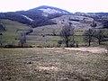 Brezovice - opština Valjevo - zapadna Srbija - panorama 3.jpg