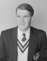Brian Pfaff, South African rugby union player.png