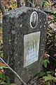 Briceni Jewish Cemetery 71.JPG