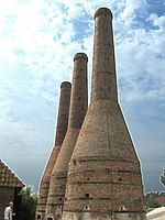 File:Brick giants - panoramio.jpg