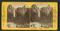 Bridal Veil Fall, from Robert N. Dennis collection of stereoscopic views 2.png