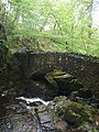 Bridge, Aira Beck - geograph.org.uk - 1307001.jpg