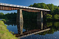 BridgeOverMartinsRiver NS.jpg
