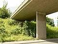 Bridge - geograph.org.uk - 484732.jpg