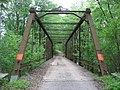 Bridge 246 at Patoka, northern portal.jpg